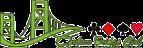 Cupa Unirii – Concurs Internațional de Bridge Perechi